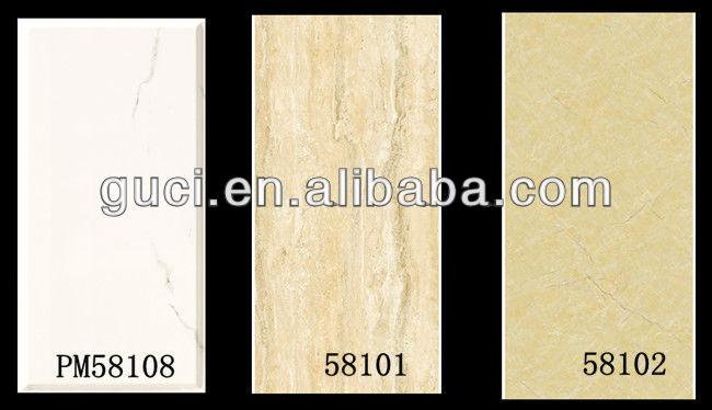 Elegant  Bathroom Ceramic Tile Designs Bathroom Floor Tiles India Home Design