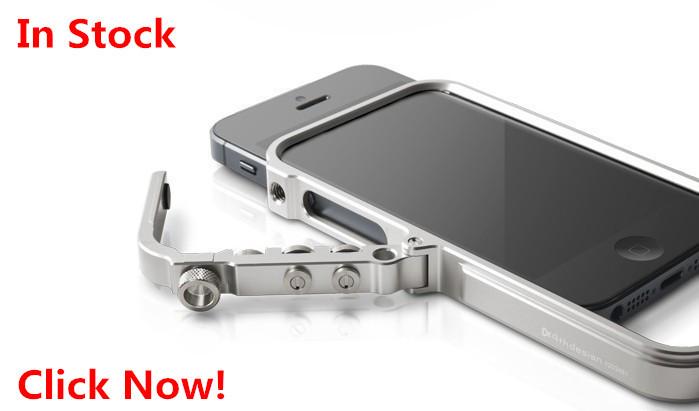 Чехол для для мобильных телефонов iphone 5 5s superarrow CF for i5
