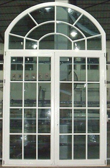 Ventanas para homedepot ventanas identificaci n del for Home depot productos