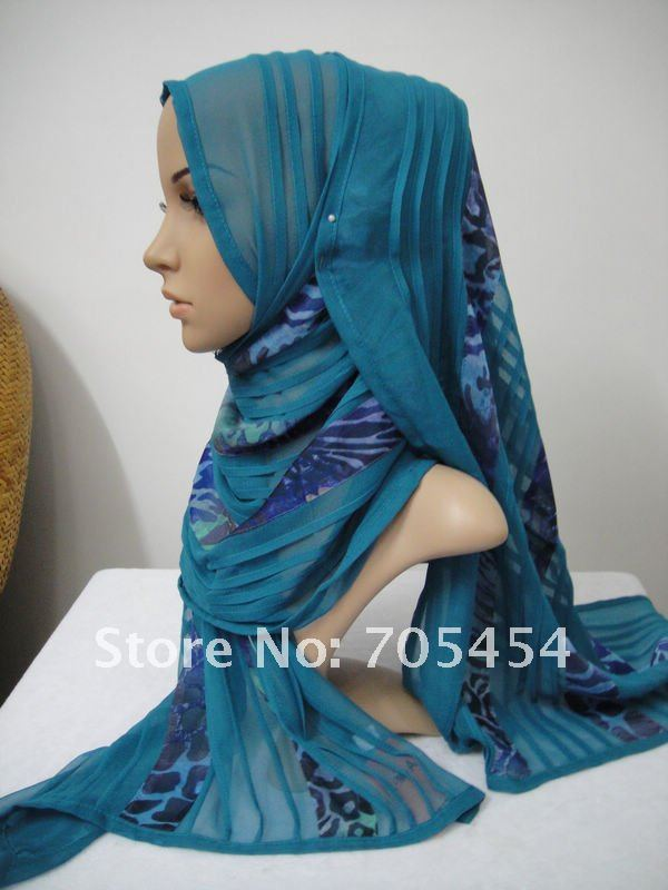 tc047 muslim headgear arabic hijab scarf islamic long shawls  free shipping,fast delivery,assorted colors