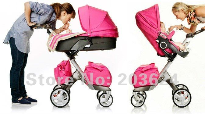 STOKKE 13