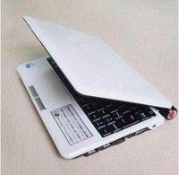 Ноутбук EGI S30 10.2 Windows XP Windows 7 1 HDD 160 + wi/fi