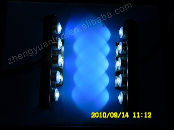 zhengyuan auto led lighting