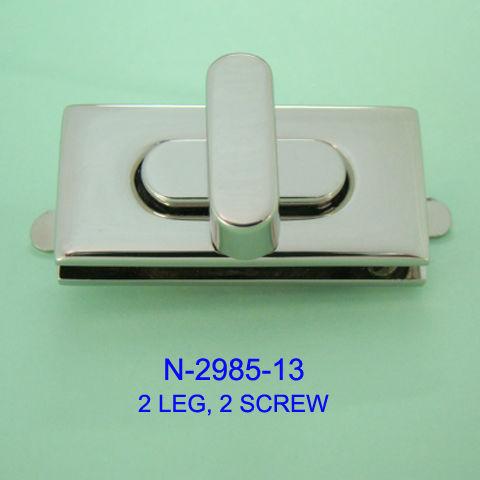 N-2985-13 (6154)