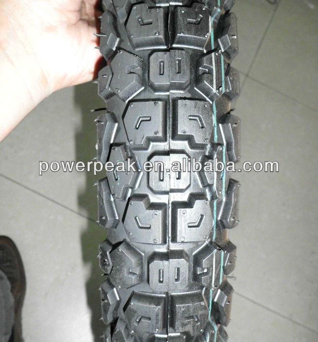 Innova Philippines Philippines Tires Innova 2.75