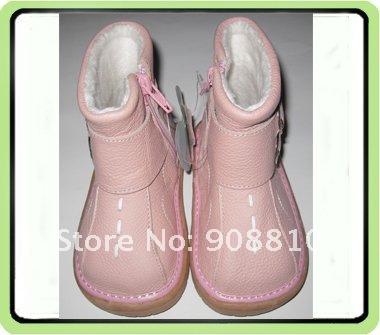 sq0040-pink 5.jpg
