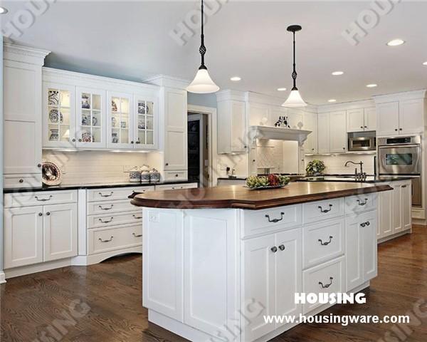 Engelse Keuken Maten : Kitchen Remodel Cost