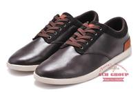 Мужские кроссовки Brand Shoes 100% 40/46 EYU-TX-2013111602