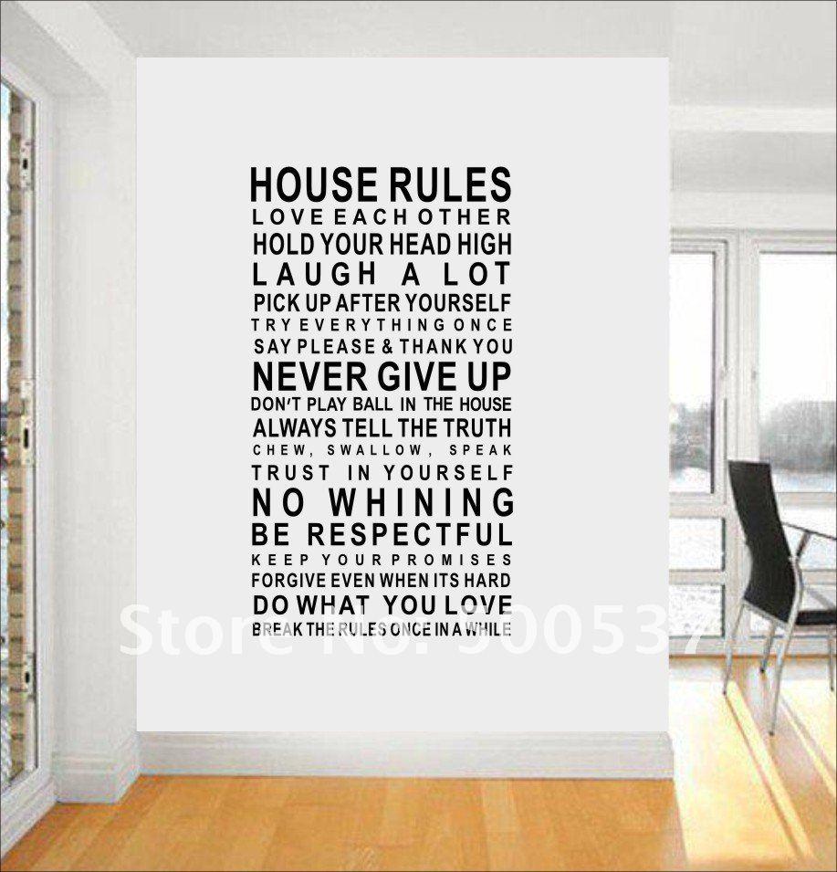 60-120house rule-2.jpg
