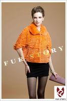 Женская одежда из меха FURSTORY ,  12010179