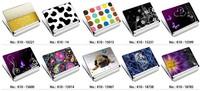 Чехол для ноутбука 10.2 Netbook