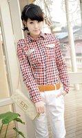 Женские блузки и Рубашки Jecci 5 , Sweety , & , 3 , /1 /kk913