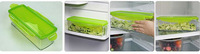 Измельчители и Слайсеры Accessories Of Nicer Dicer Plus Container Strong Packing Nicer Dicer Plus Parts MS0036