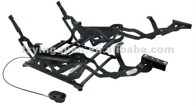 A431 Furniture Manual Recliner Mechanism Buy Recliner  : 488814674576 from www.alibaba.com size 654 x 355 jpeg 30kB