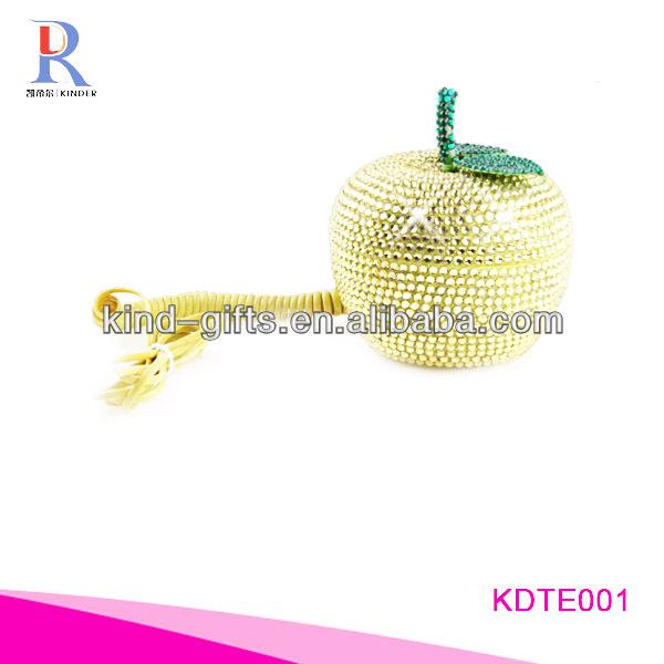 KDTE001..jpg
