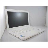 14.1 inch laptop cpmputer Intel D2800 1.87Ghz,WiFi +Camara Windows 7 high quality cheapest price practial 2G 160GB HDD on sale