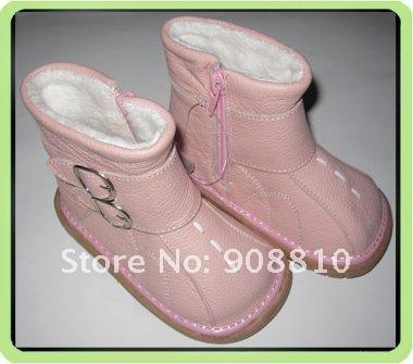sq0040-pink four.jpg
