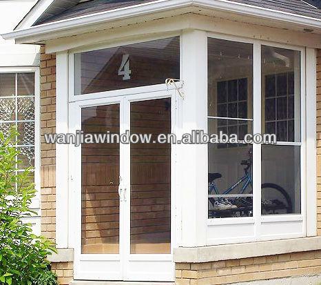 Aluminium Casement Unique Home Designs Security Doors Buy Unique Home Desig