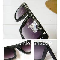 Женские солнцезащитные очки HKYRD H6092