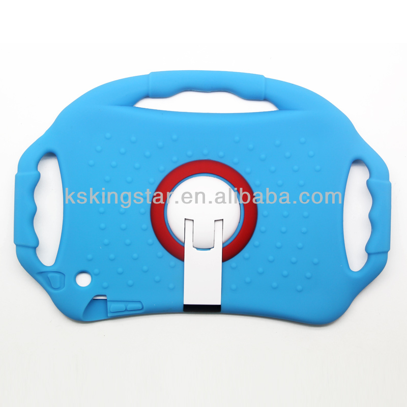 for ipad mini retina shockproof case