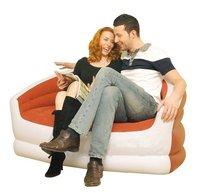 Набор детской мебели AFS 4802,  AFS4802