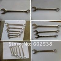 Гаечный ключ 6mm Combination Wrench 102mm length