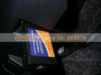 Оборудование для диагностики авто и мото ELM327 Bluetooth v1.5 OBD2 /obd/ii Android