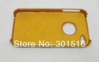 Чехол для для мобильных телефонов top quality cover case for iphone 4/4s