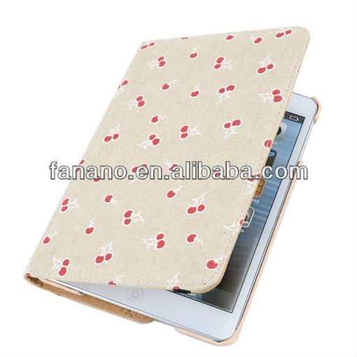 For iPad mini Case
