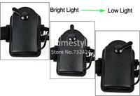 Налобный фонарь High Power 300LM 3 MODE CREE Q5 LED Headlight Zoom Bike Bicycle Head Lamp CREE Flashlight Torch Light TK0220
