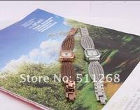 Наручные часы 2012 Newest Watch, fashion watch with Special Quartz Analog Dial Band, Best Gift watch & watch HA0888
