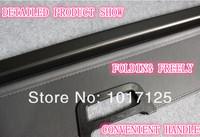 Hyundai tucson хранения 2009-Авто аксессуары tonneau крышка крышка/автомобиля используется в багажник автомобиля