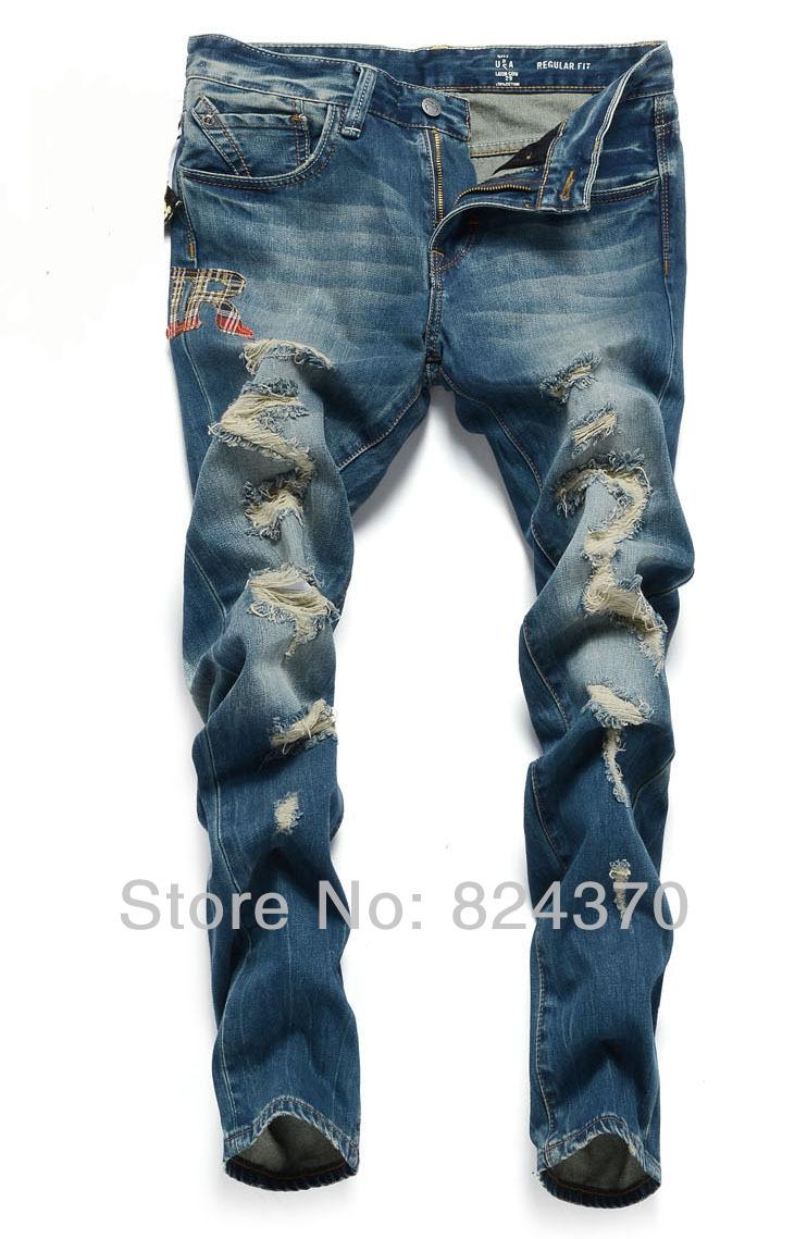 price brand jeans men 2014 Jeans For Men 2014