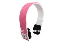 Потребительская электроника Bluetooth Stereo headphone earphone handsfree Bluetooth 3.0 Stereo bluetooth headset
