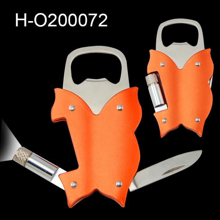 H-O200072