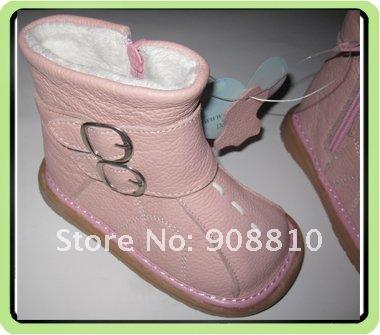 sq0040-pink 2.jpg