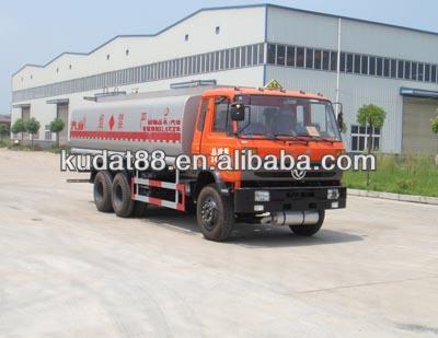 tank truck HLQ5253JY