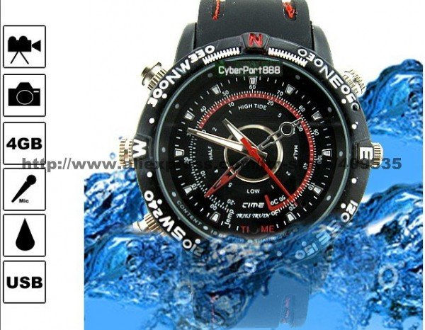 conew_wholesale-hot-sale-watch-camera-hidden-camera-watch-dvr-new-model-4gb-cctv-video-camera-watch.jpg