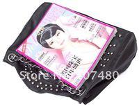 Сумка Chinarui bags  15774