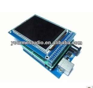 TFT3.2 LCD Module.3.jpg
