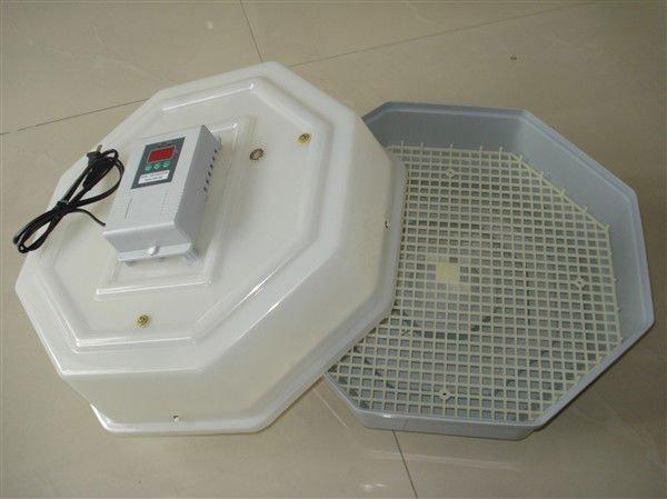 jn5 60 incubator instructions