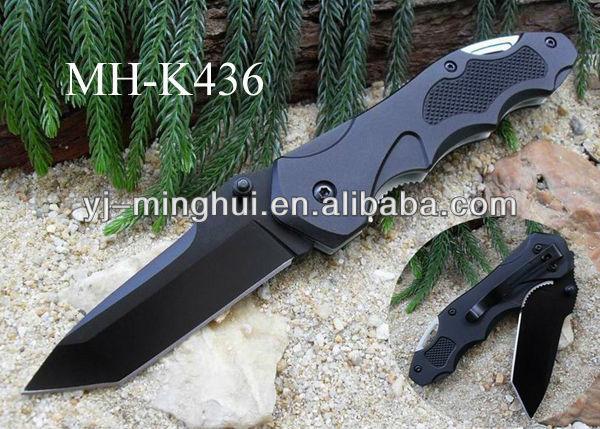 MH-K436.jpg