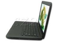 Ноутбук OEM 13 D2500 4G SATA 500G BIntel X 3150 LAN, dvd/rw NB13DVD
