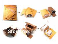 Стразы для одежды 96pcs/lot, 13*18mm Mixed Color Fashion Flat Back sew-on acrylic rhinestone, Garment Accessory