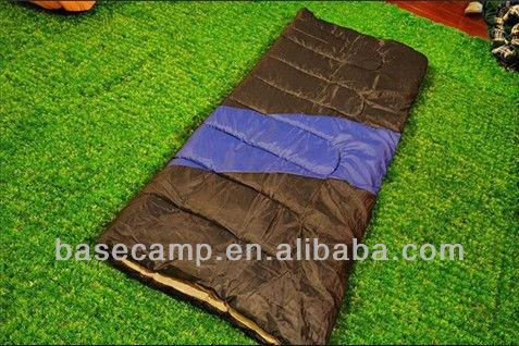 Cheap Sleeping Bag 4 season Easy Carry Portable