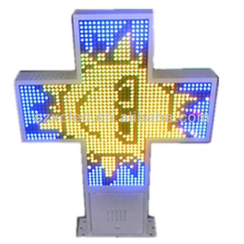 P16 cross f.4.jpg