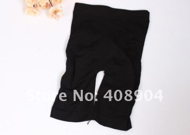 High Waist Thigh Shaper-7.jpg