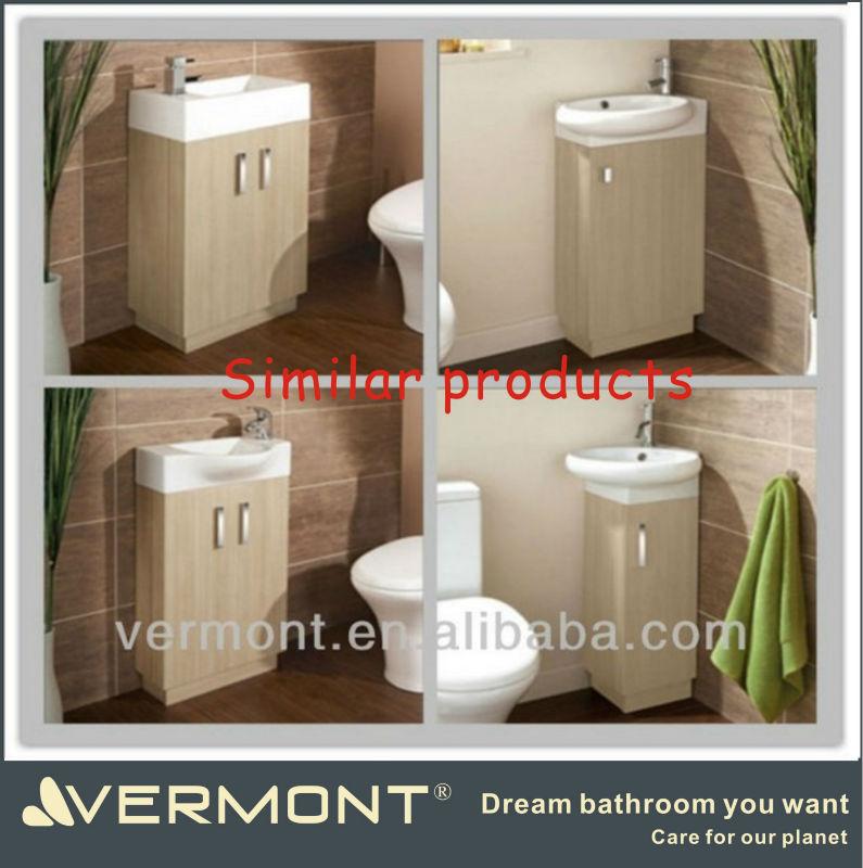 욕실 코너 캐비닛 미러-욕실 세상만사 -상품 ID:1487981484-korean ...