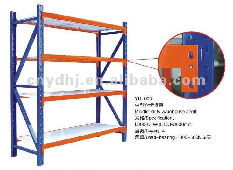 entrep t de stockage rack palette dimensions iso standed equipements de cargo stockage id de. Black Bedroom Furniture Sets. Home Design Ideas