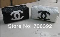 Косметичка HANRAIN C /1pCs/lot XY-02146